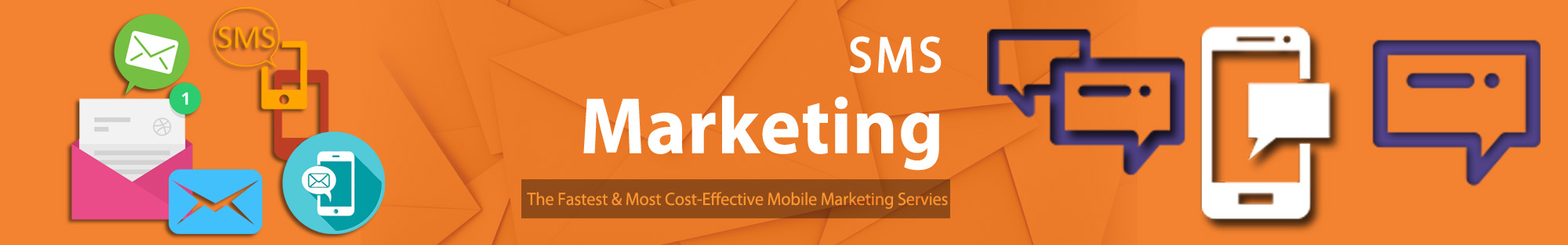 Bulk sms service provider in Mumbai , bulk SMS marketing