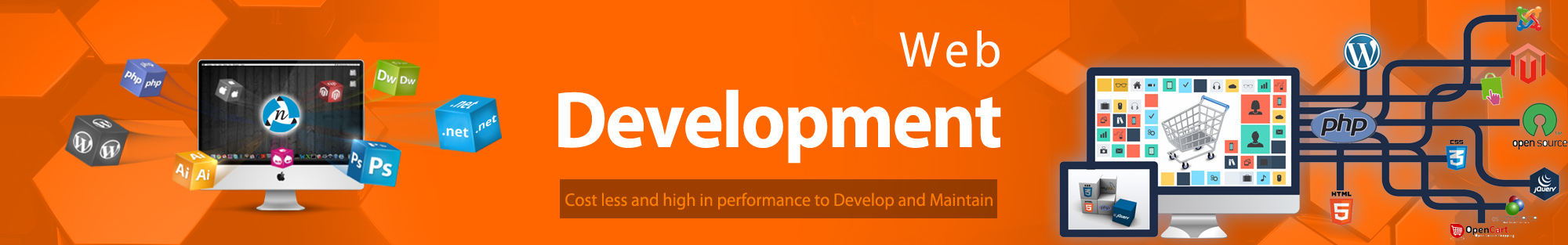 Website development in mumbai | Best Web development Company