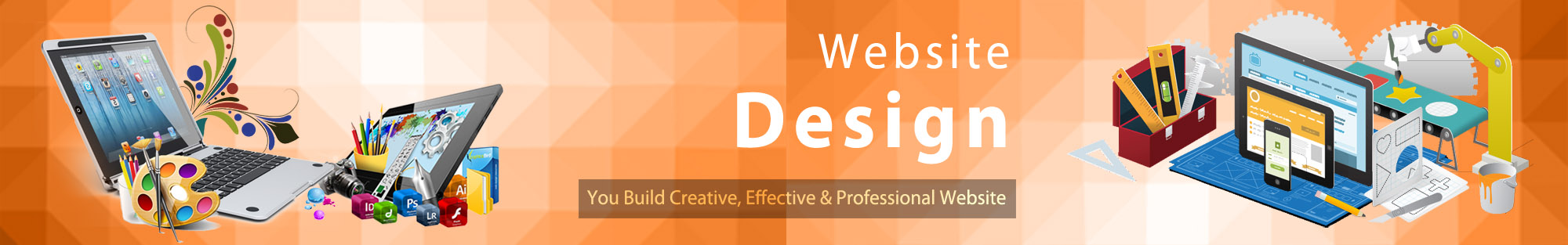 Website design company in Mumbai India
